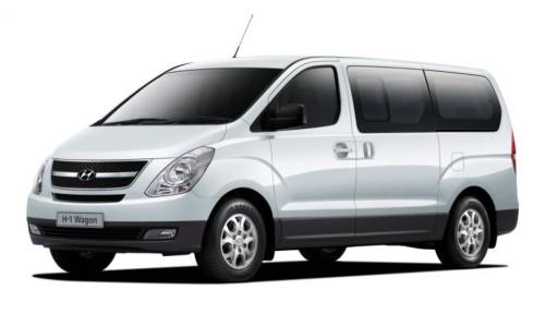 Transport within Kenya